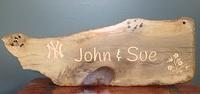 JohnAndSueSign